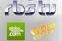 Siga o esporte no @globoesporters (Reprodução)