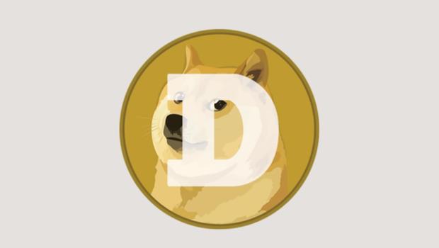 dogecoin (Foto: Divulgação/Dogecoin)