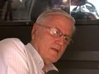 Ex-provedor da Santa Casa de Sorocaba é preso