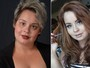 'A Mais Bela Gordinha do Brasil' passa 24 horas no salão para muda visual