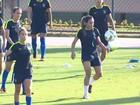 Jogo do futebol feminino entre Brasil e Austrália ainda tem ingressos à venda