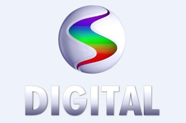 Projeto TV Rio Sul Digital vai estar em Paraty na segunda (27) e terça-feira (28) (Foto: TV Rio Sul)