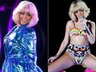 Rihanna é a artista mais importante das últimas décadas, diz 'Billboard'