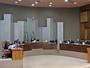 TRE-RS concede primeiro direito de resposta de TV nas eleições estaduais