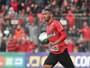 No radar do Santos, vice-artilheiro da Série B acerta com clube do Japão