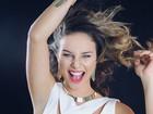 Laryssa Ayres, de 'Malhação', encarna mulherão em ensaio