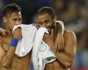 Jornalista diz que geração de Neymar na seleção é a melhor do mundo