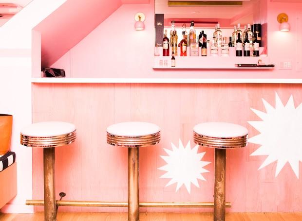 Pietro-Nolita-restaurante-rosa-nova-york (Foto: Reprodução/ByBlack Studio NYC)