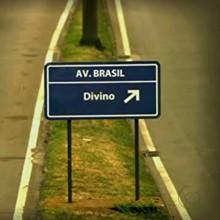 Confira o estilo de vida mo bairro mais famoso do Brasil (Avenida Brasil/TV Globo)