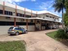 Refeições voltam a ser fornecidas para funcionários de hospitais no AP