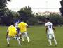 Marília faz último treino antes da estreia na Copa SP de Futebol Júnior