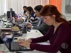 Consultora de carreira dá dicas para melhorar a produtividade na empresa