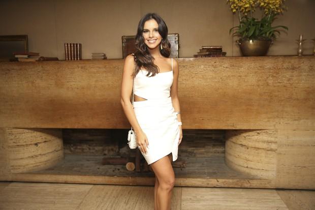 Mariana Rios (Foto: Manuela Scarpa e Rafael Cusato/Brazil News)