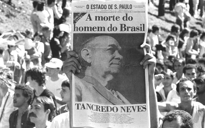Resultado de imagem para BRASIL 1985
