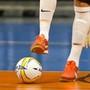 Jogador que fizer três gols pode pedir música no RJTV (Rodrigo Coca/Ag. Corinthians)