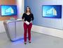 SETV 2ª Edição fala sobre denúncia de falta de merenda em Laranjeiras