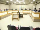 Justiça recebe 9 ações de servidores e sindicatos contra rateio de salários