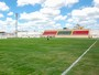 Animado com reação, Maranhão visita Juazeirense por sequência de vitórias