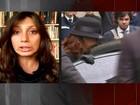 Presidente da Argentina pede a Papa que interceda no tema das Malvinas