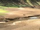 Grande Vitória economiza 538 milhões de litros de água com rodízio