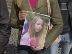 Adolescente confessa ter matado 2 garotas em Cruz Machado, diz polícia
