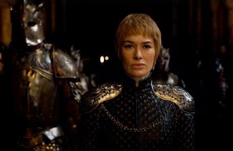 Muitos fãs veem os White Walkers como uma força que deseja restaurar o equilíbrio entre gelo e fogo. E acreditam que eles estão abertos a acordos. Uma das alianças seria com Cersei HBO