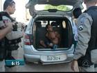 Polícia registra pelo menos quatro mortes na Grande João Pessoa