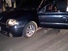 Jovem é encontrado morto dentro de carro em Vitória da Conquista, na BA