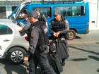 Operação Máscara Negra prende parte do secretariado de Guamaré, RN