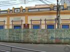 Prevista para 2016, obra da sede da AML em Cuiabá segue sem entrega