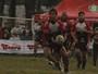 São José e Jacareí vencem, e semis do Paulista de Rugby estão definidas