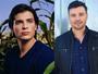 'Smallville': seis anos após o fim, veja como mudou o elenco da série