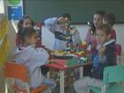 Apreensão de menores aumenta 6,6 mil% em Santa Bárbara d' Oeste, SP