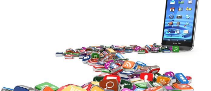 Veja os 15 apps mais baixados na sessão de download em 2014 (Foto: Reprodução/André Sugai)