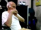 Ex-médico Roger Abdelmassih volta a cumprir pena em casa