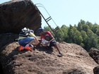 Alunos de 28 países participam em MG de competição inédita no Brasil