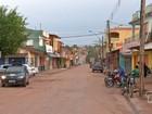 Município de Mojuí dos Campos no PA tem mais eleitores que habitantes