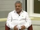 'Os apagões acabaram', diz presidente da CEA sobre interligação ao SIN