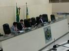 Comissão vota pela saída definitiva de Moisés Souza da presidência da Alap