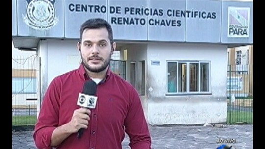 Centro de Perícias 'Renato Chaves' realiza novo Processo Seletivo Simplificado