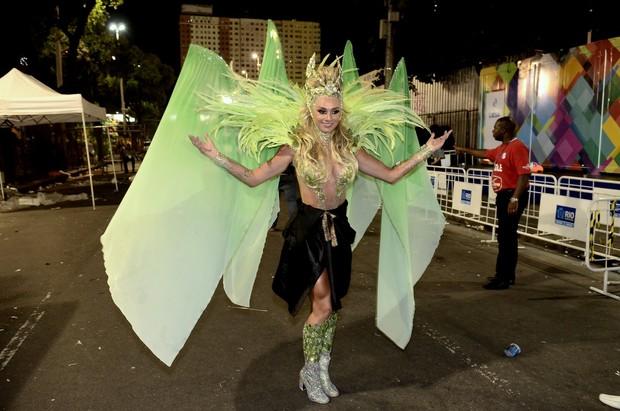 sexo carnaval senhoras nuas