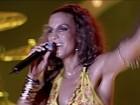 Festival de Verão, mistura de ritmos que atravessa gerações em Salvador