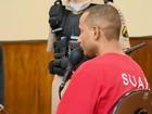 Acusado de atropelar e matar criança é condenado em Juiz de Fora