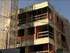 Construtora é suspeita de vender duas vezes o mesmo prédio em SP