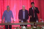 Albano Franco é eleito presidente do Conselho Deliberativo do Sergipe