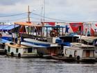No Pará, apenas capital tem IDHM superior a média nacional