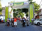Carnaval terá 46 portais de segurança, câmeras e 'simulador de ocorrências'
