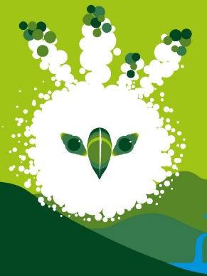 Logomarca do PNSBd (Foto: Divulgação/ PNSBd)