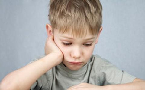 Estresse infantil: saiba como identificar e evitar o problema