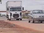 Governo privatiza uma das mais importantes rodovias federais